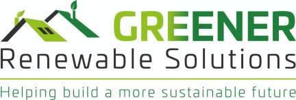 Greener Renewable Solutions